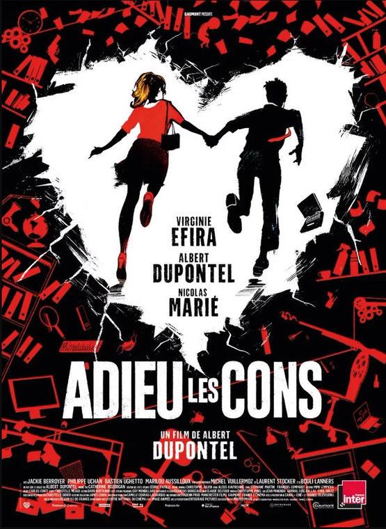 655799_adieu_les_cons