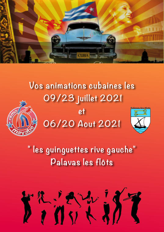 673521_2021-07amp08_animations_cubaines