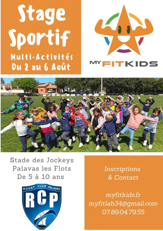 673857_2021-07_rugby_kids