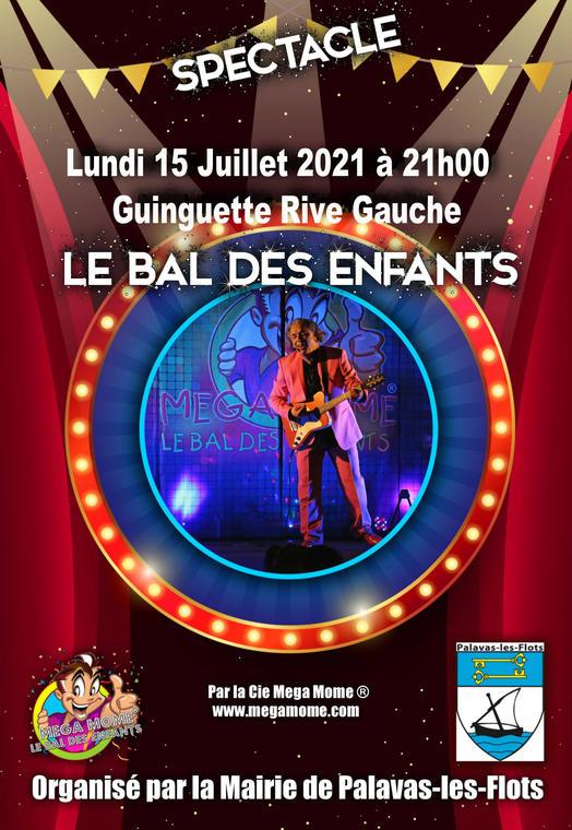 675261_mega_mome_affiche_le_bal_des_enfants_2021_palavas-15juillet2021