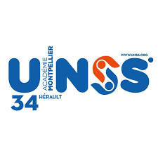 680454_unss34