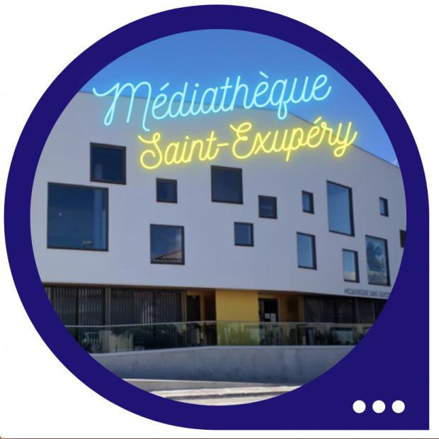 687666_mediatheque