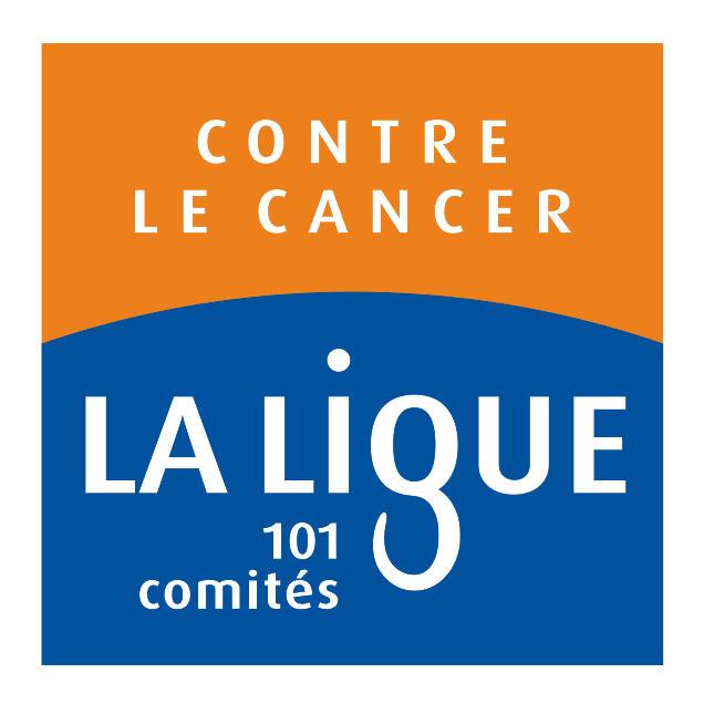 90084_logo_la_ligue_contre_le_cancer
