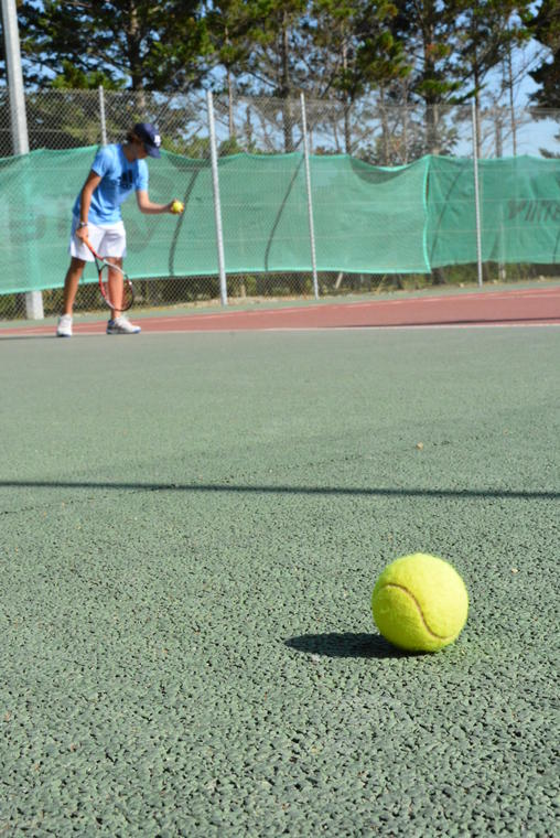 257688_2015_tennis