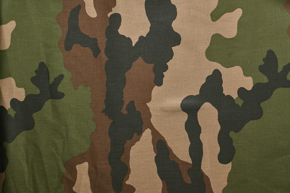 286971_librairie-tissus-tissu-camouflage-de-l-armee-franc-6764037-frz-tarnstoff-1507b-c10a8_big