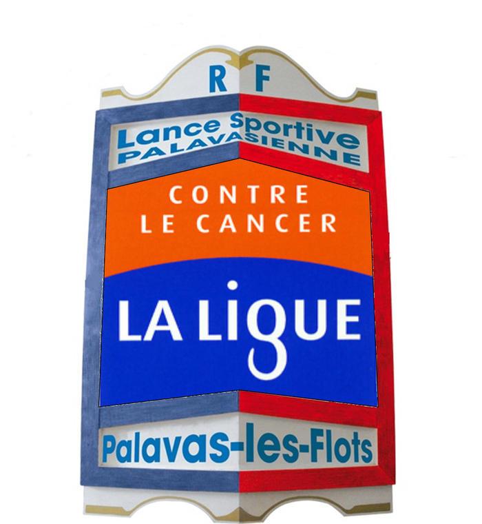 296402_ligue_contre_le_cancer_palavas