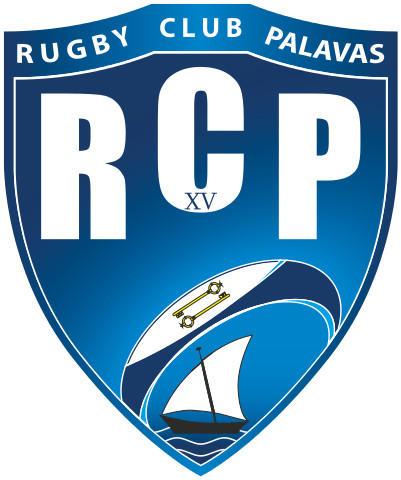 302875-logo-rcp