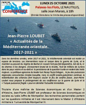 Jean-Pierre Loubet (002)