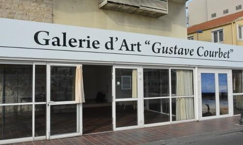 Photo-galerie-gustave-courbet-5