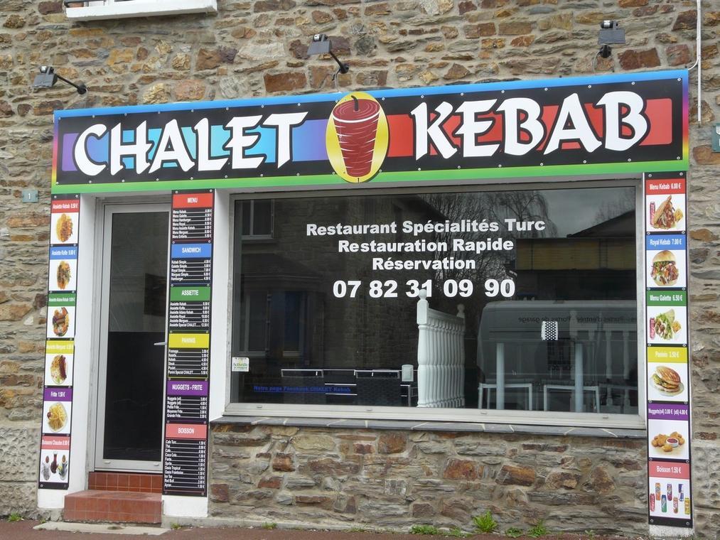 46-chaletkebab
