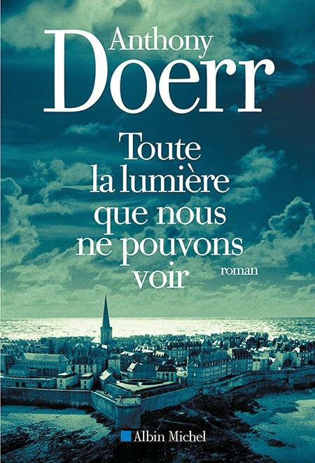 ©SMBMSM- Couverture livre A.Doer