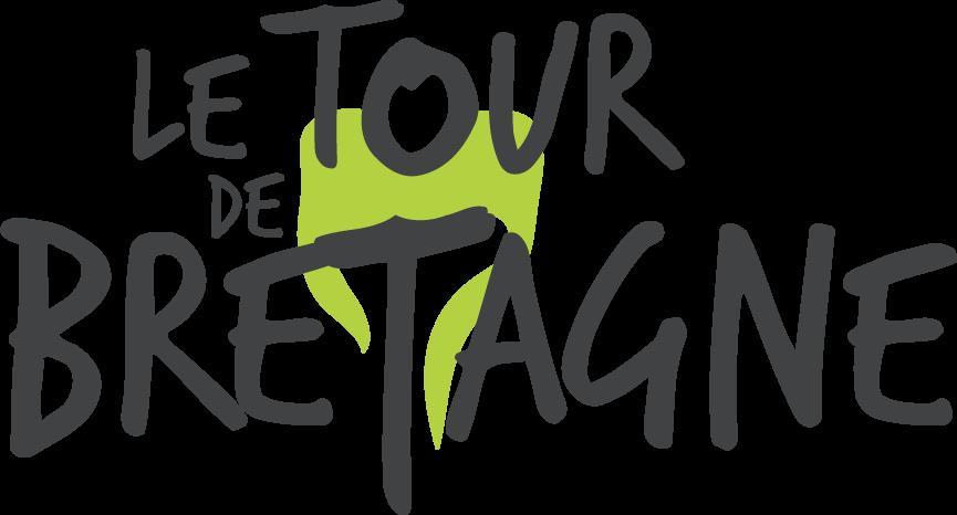Tour de Bretagne cycliste 2021