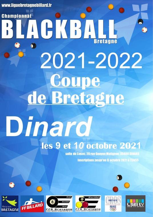 2021_2022_Championnat-Blackball