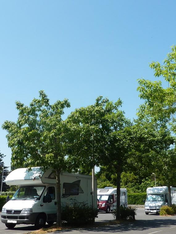 AIRE CAMPING CAR (28)