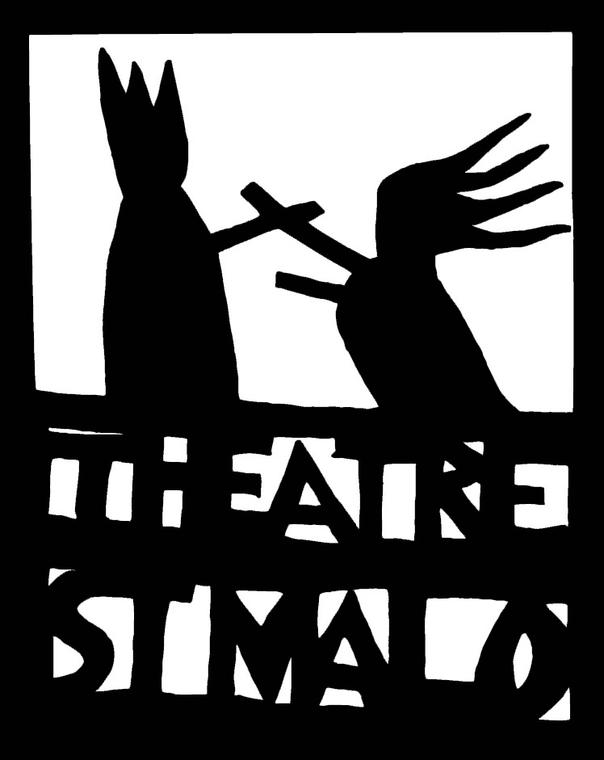 Théâtre de Saint-Malo