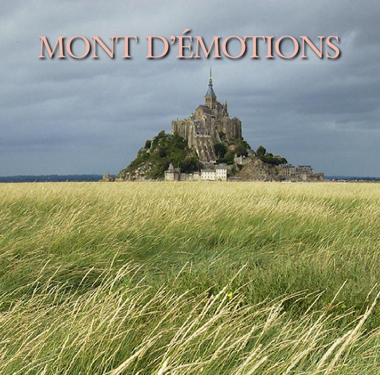 Agence de Voyages Mont d'Émotions
