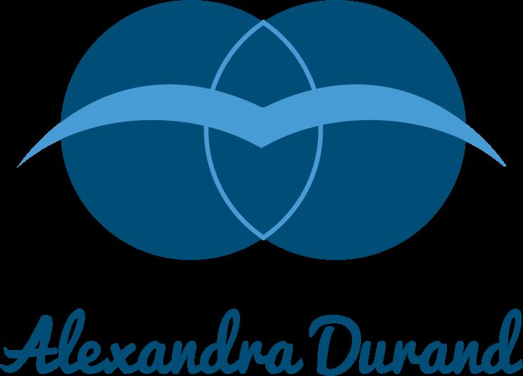 Alexandra-Durand-guide-conferenciere-Saint-Malo