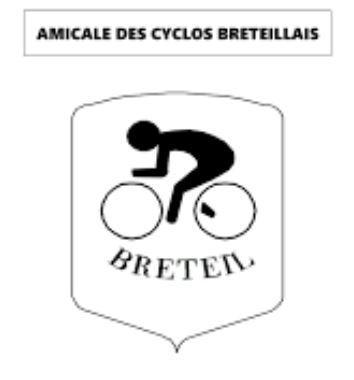 Amicale-cyclos-breteillais