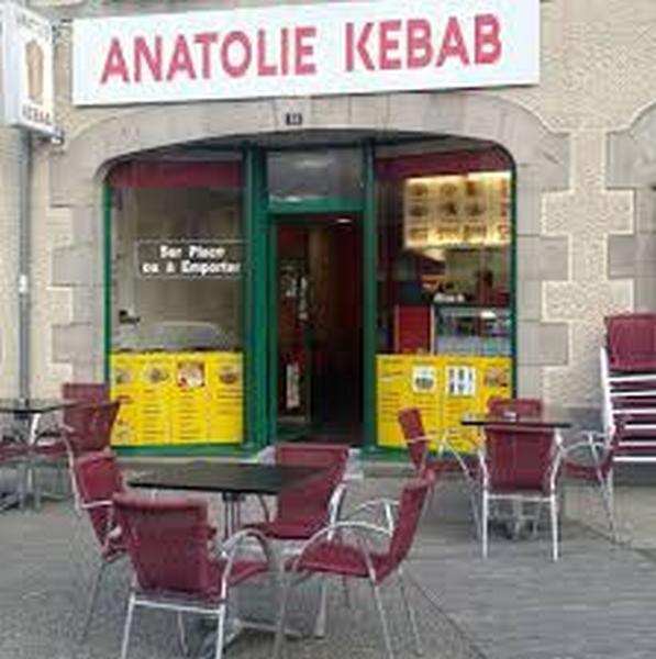 Anatolie Kebab_Plélan le Grand