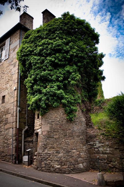 Antrain1-stenphoto.fr