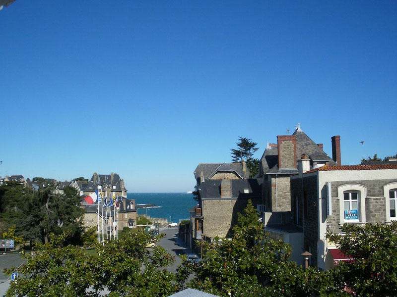 Appartement-La-Mouette---Dinard---Thomas---Vue-2