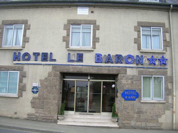 Baron2_Lhermitage