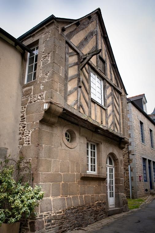 Bazouges3-stenphoto.fr