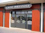 Café Bruzois