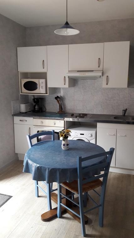 Chevillon-Dinard-Cuisine