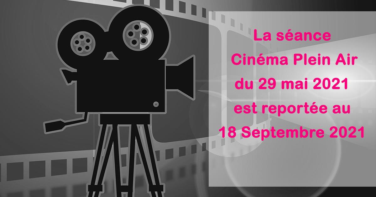 Cinema-plein-air-chasné-illet