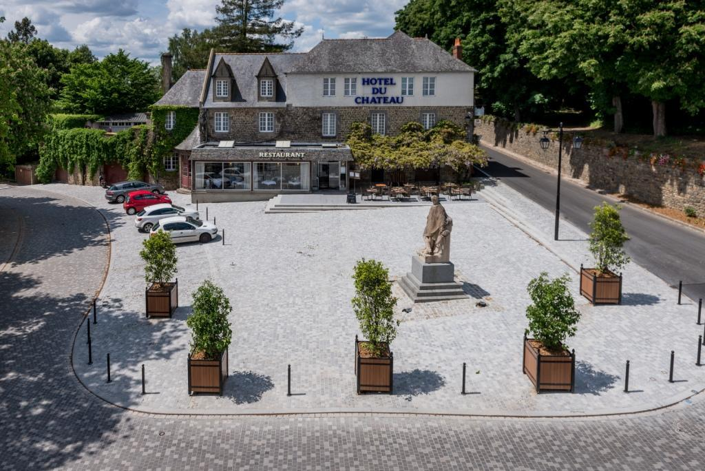 Combourg-24052016-003