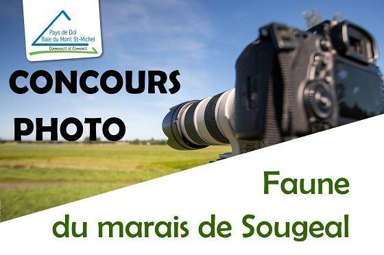 Concours photo - Sougeal - oct2021-janv2022