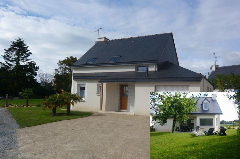 Clement-Saint-Lunaire-Maison