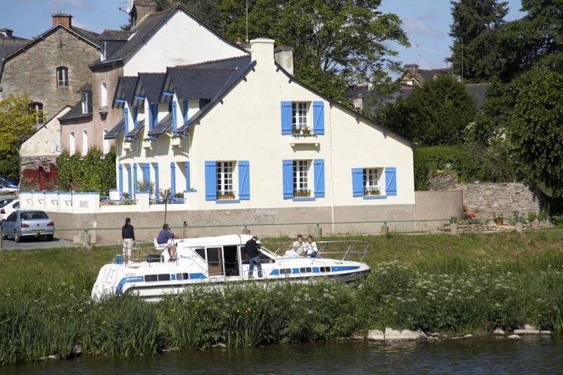 Cris'Boat Croisières