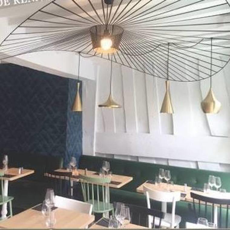 La Cucina - Pizzeria Rennes