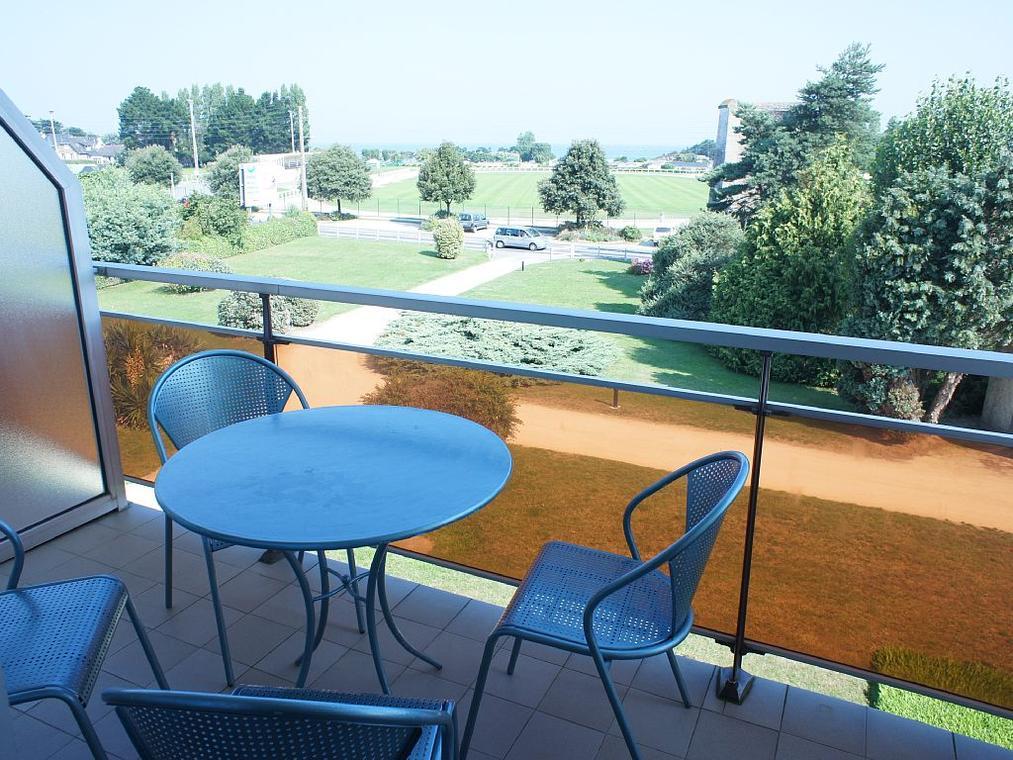 Dauguet-Dinard-Terrasse