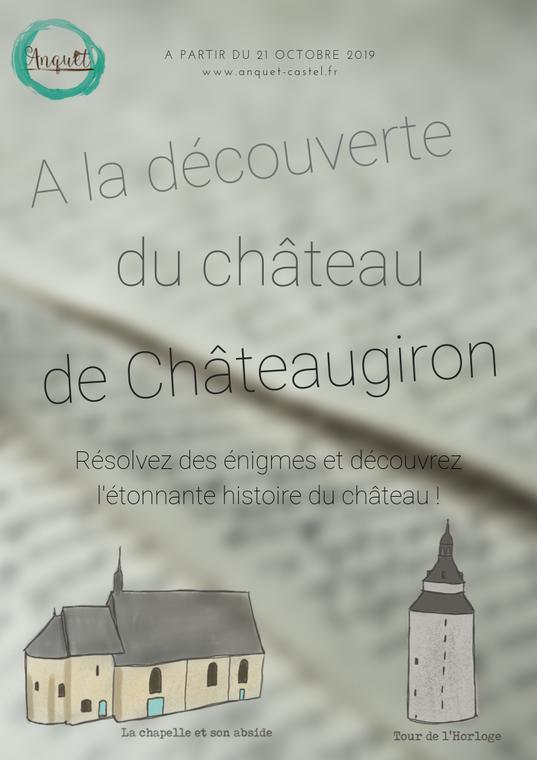 Decouverte-chateau-affiche-presentation