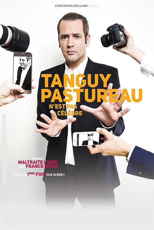 Dinard-Comedy-Festival-Pleurtuit-Tanguy-Pastureau