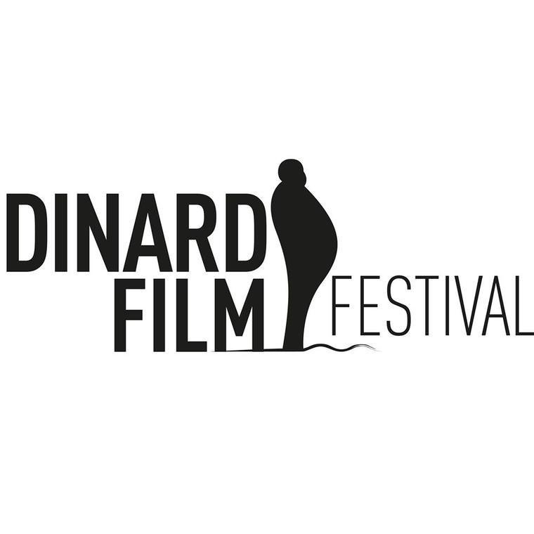 Dinard-Film-Festival-2020