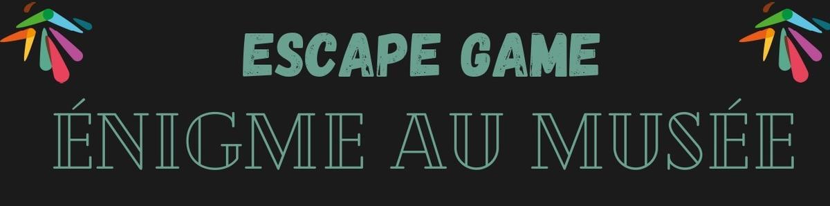 Escape G paimpont (1)_page-0001_1