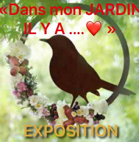 Expo Monsieur juin21