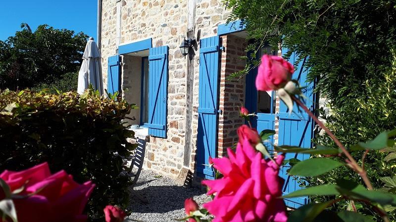 Location-Mr Goulvestre-Mont-Dol