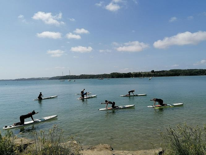 FAUMEA STAND UP PADDLE MINIHIC SUR RANCE (1)