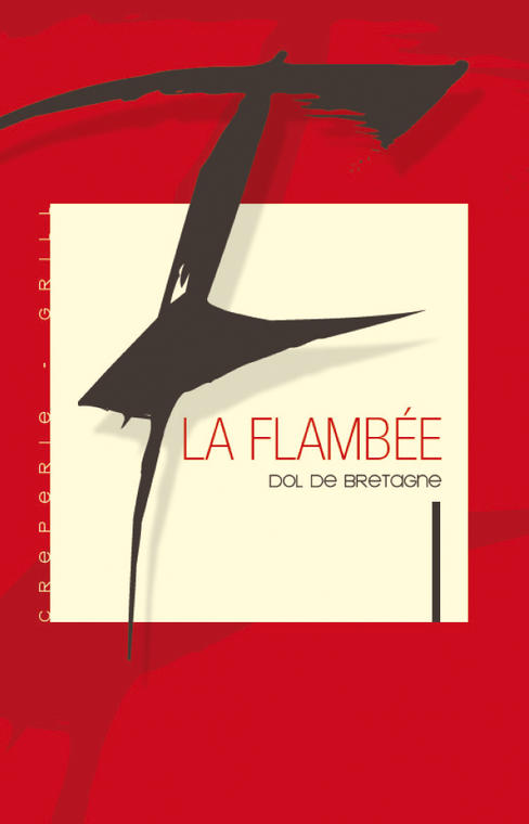 FLAMBEE CARTE-1