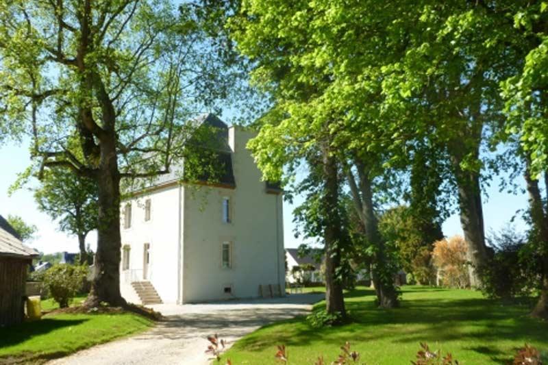 Château Bily