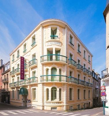 Hotel-Balmoral-Dinard
