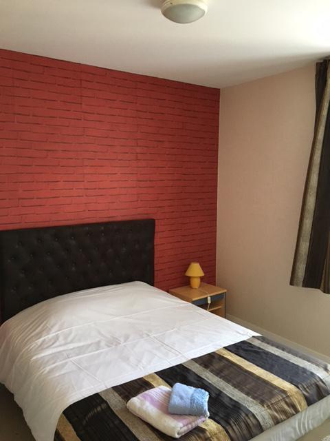 Hotel-de-La-Rance-La-Richardais