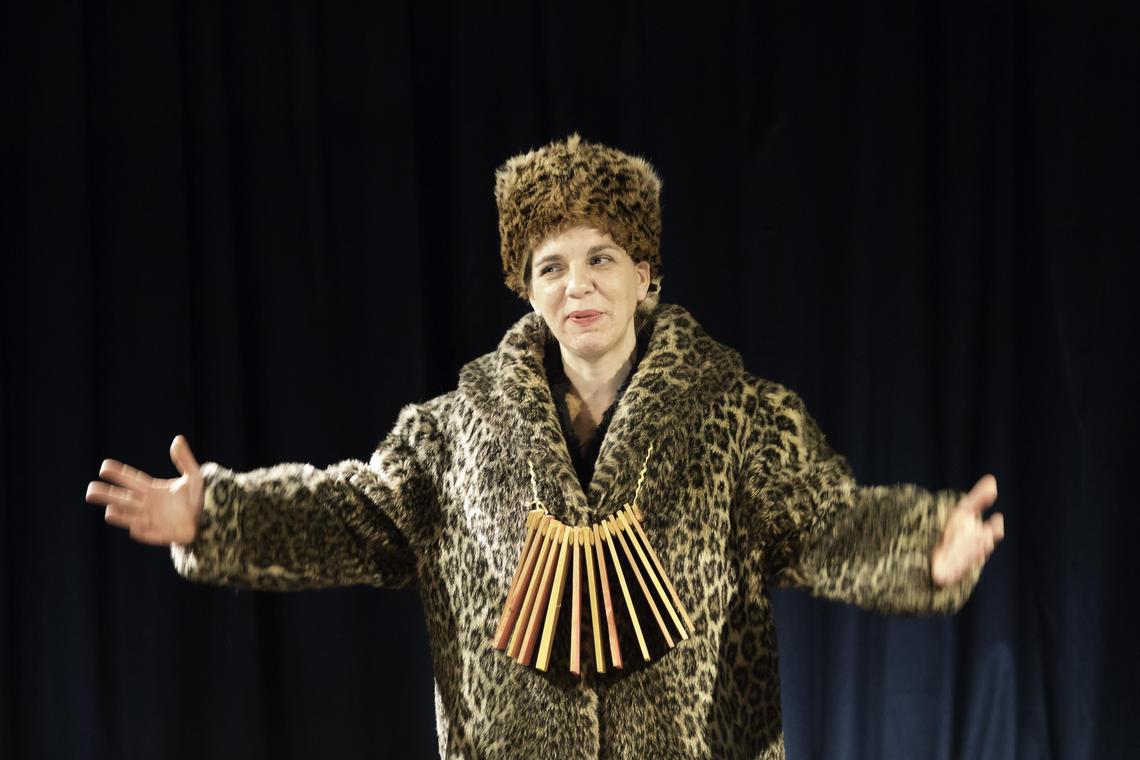 Irina Dachta (2)