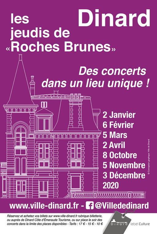 Jeudis-de-Roches-Brunes-Dinard-2020