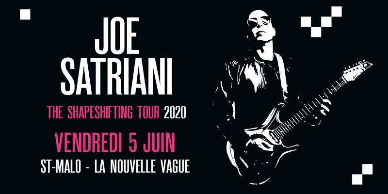 Joe-Satriani-5juin20---Joseph-Cultice